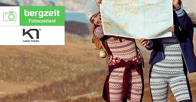 Bergzeit_Fotocontest_Karitraa_Facebook