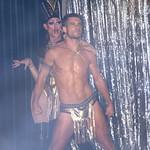 Showgirls with Morgan Ongina Glen Eureka -445