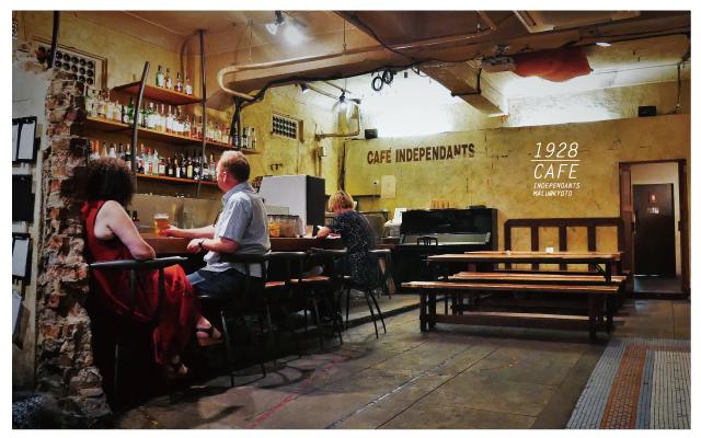 cafeindependant-4
