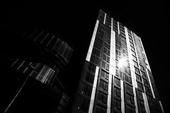 New YorkBW0882