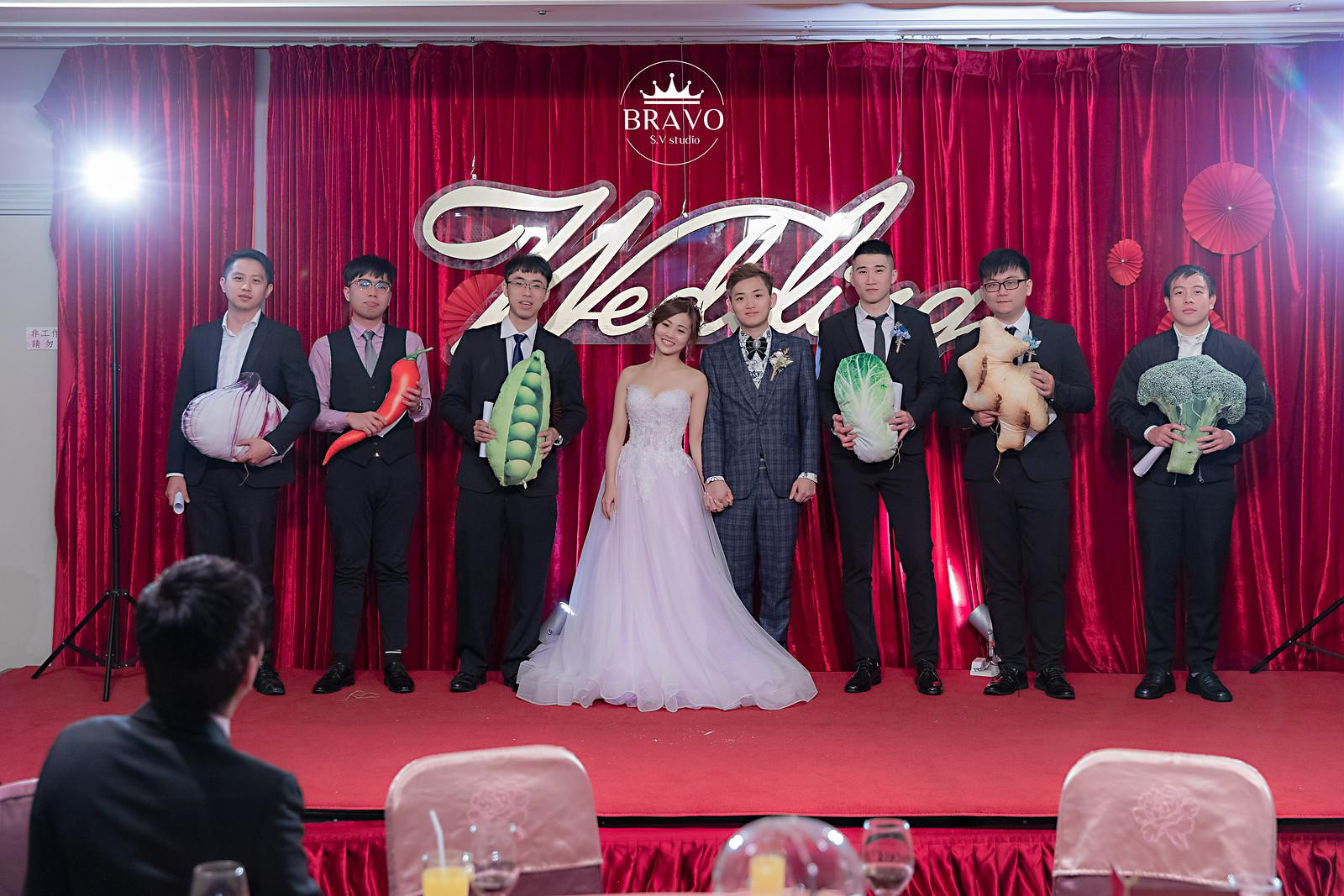 wedding (159)