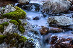 Pepperwood-Seasonal-Waterfall-1