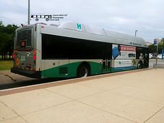 380 93 IH 10 Express