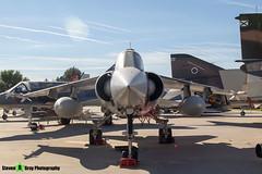 C.14C-77-14-53---560---Spanish-Air-Force---Dassault-Mirage-F1EDA---Madrid---181007---Steven-Gray---IMG_1663-watermarked