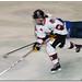 Hockey Hielo - 057