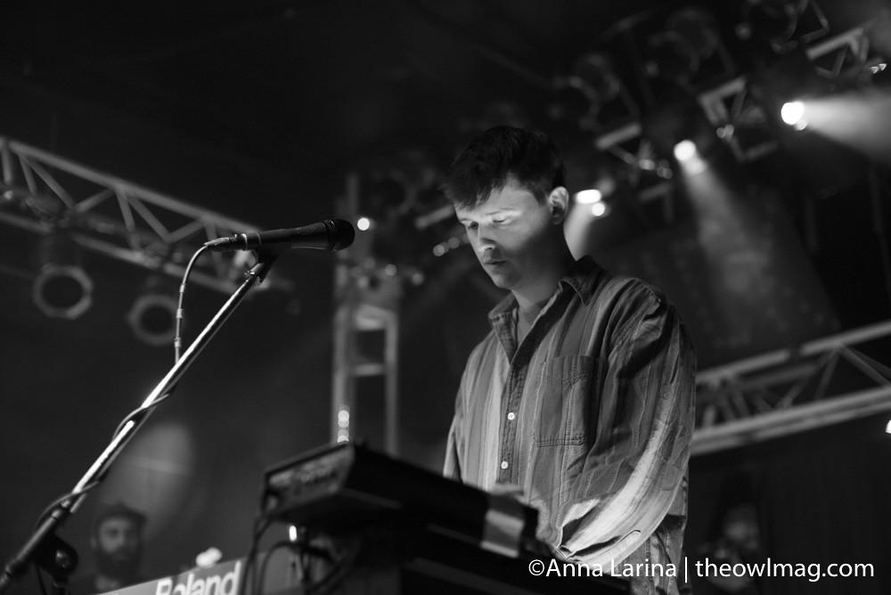 039_Aan @ Treefort Festival 032119