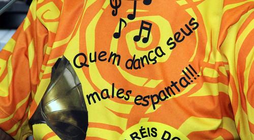 Audiência pública para avaliar todos os impactos e resultados do Carnaval de Belo Horizonte - 6ª Reunião OrdináriaComissão de Meio Ambiente e Política Urbana
