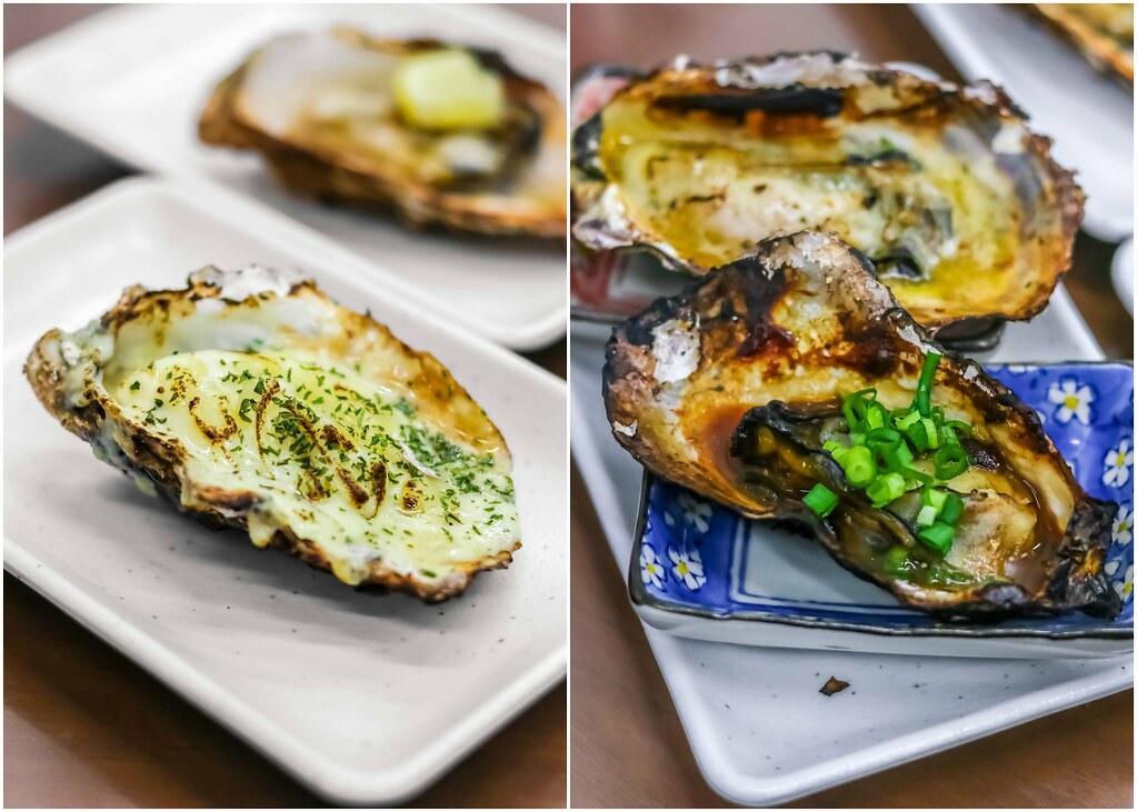 miyajima-oysters-alexisjetsets