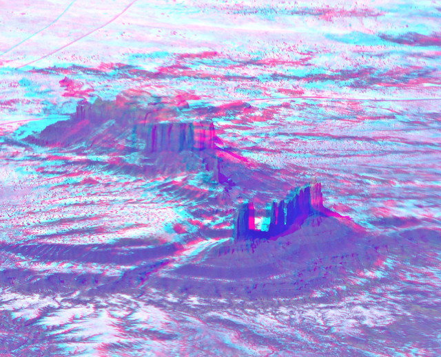 IMG_6070f5-Anaglyph Photo/3D
