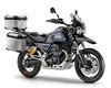Moto-Guzzi V 85 TT 2019 - 23