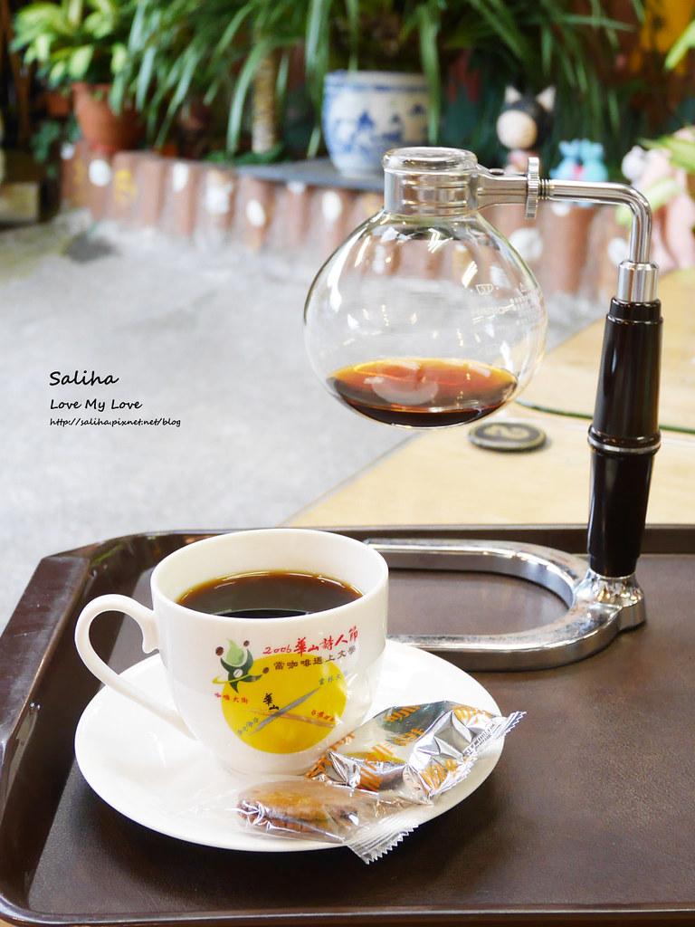 雲林古坑咖啡大街踏青爬山景點一日遊推薦 (12)