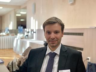 Marcel Kolaja