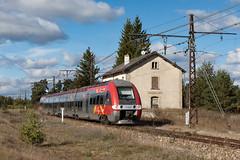 Z27892 St-Sauveur-De-Peyre - Photo of Le Buisson