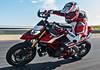 Ducati 950 Hypermotard SP 2019 - 13