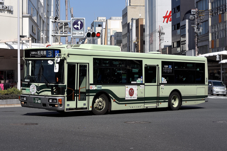 kyotoshi_1448
