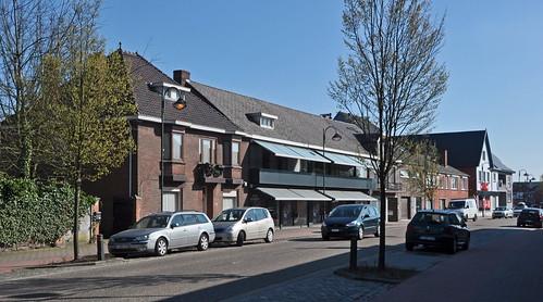 2019 België 0070 Achel