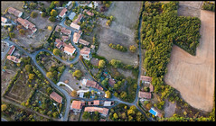 181009-0105-MAVICP-HDR.JPG - Photo of Saint-Front