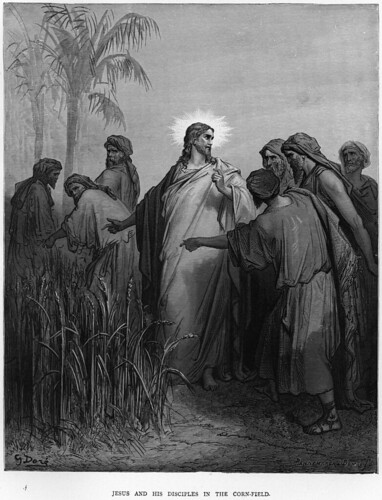1885-jesus-and-his-disciples-in-the-corn-field