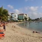 2017 Curaçao