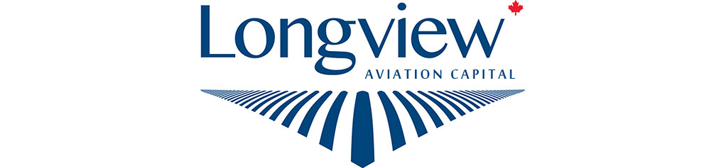 Longview Aviation Captial Corporation  job details and career information