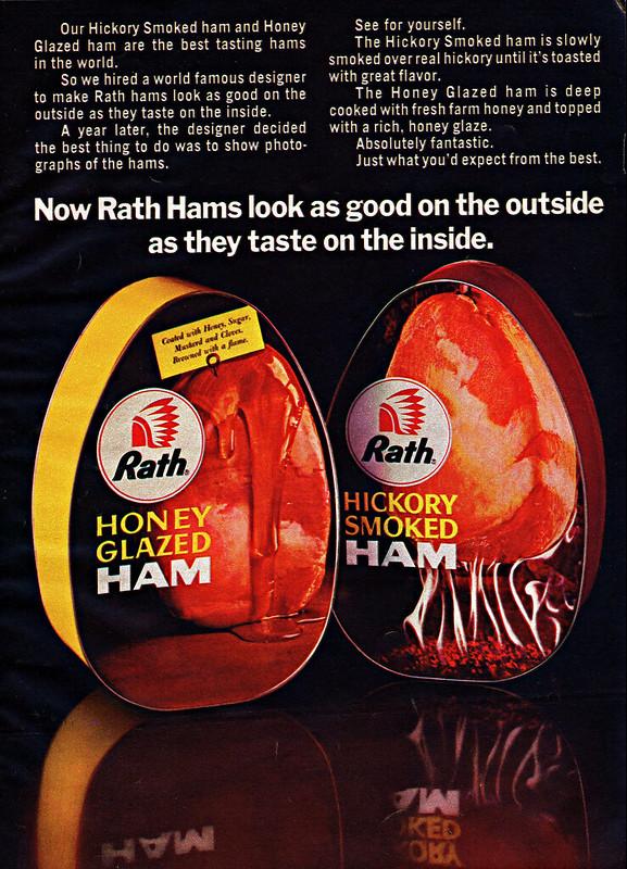 Rath 1969