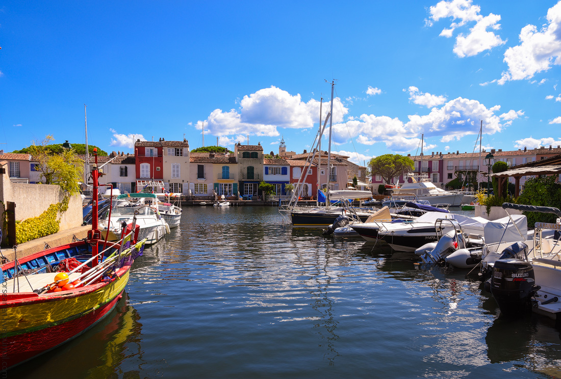 Port-Grimau-(2)