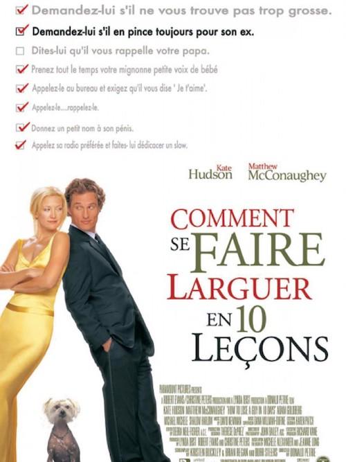 mes-comedies-romantiques-preferees-blog-mode-la-rochelle-11