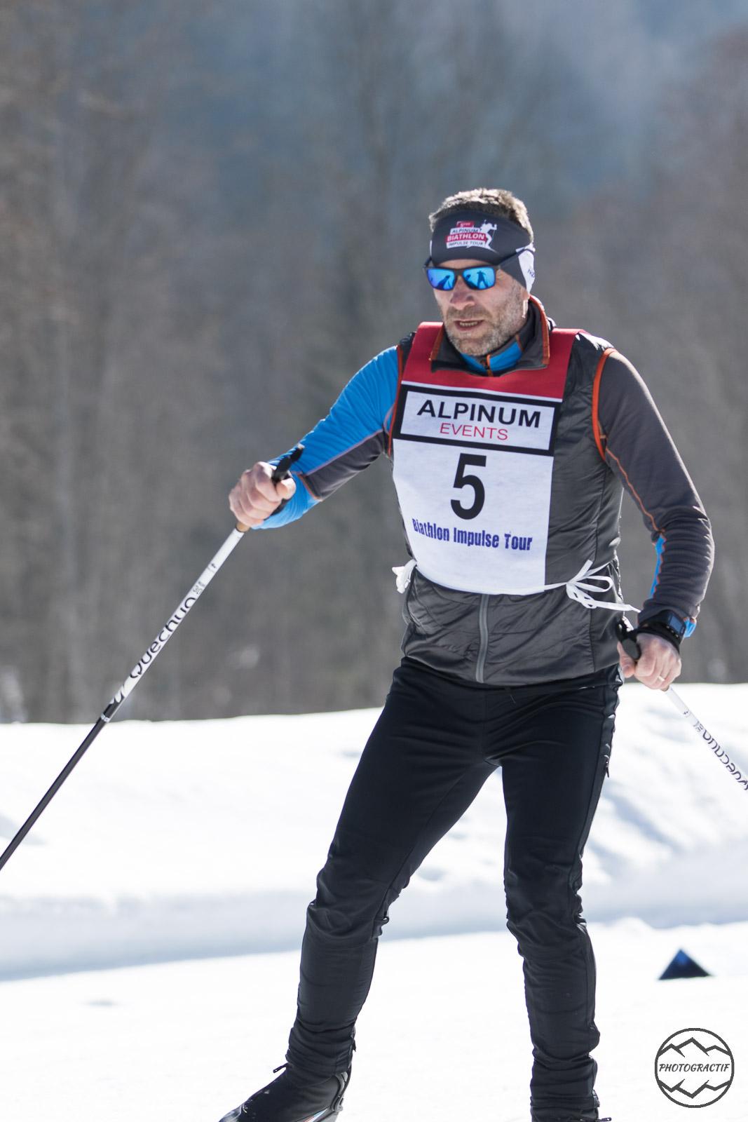 Biathlon Alpinum Les Contamines 2019 (19)