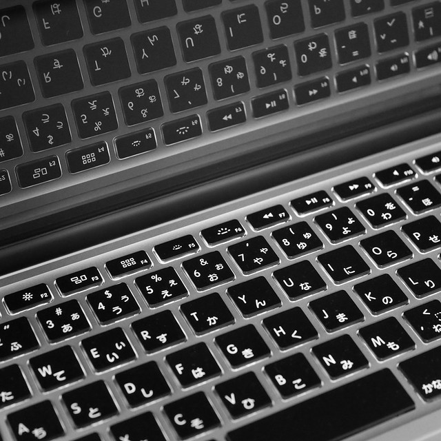 1080x1080 MacBook Pro