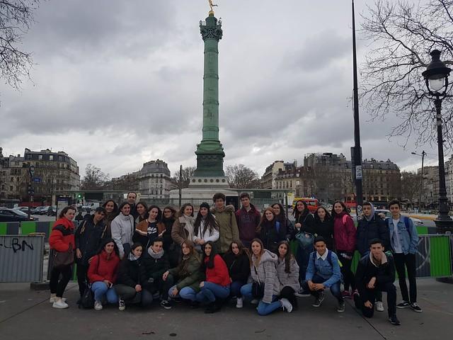 París 19
