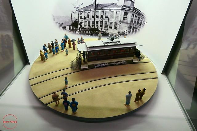 大和博物館 (15)
