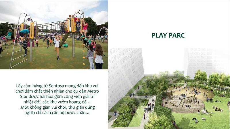 Play Parc