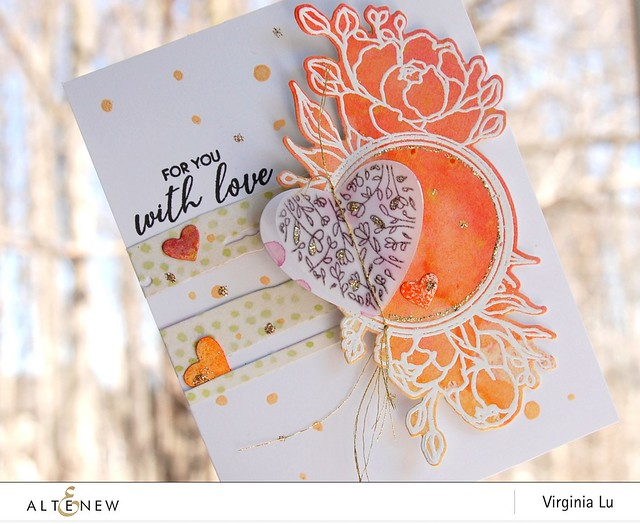 Altenew-BookClubStampDie-Virginia#3