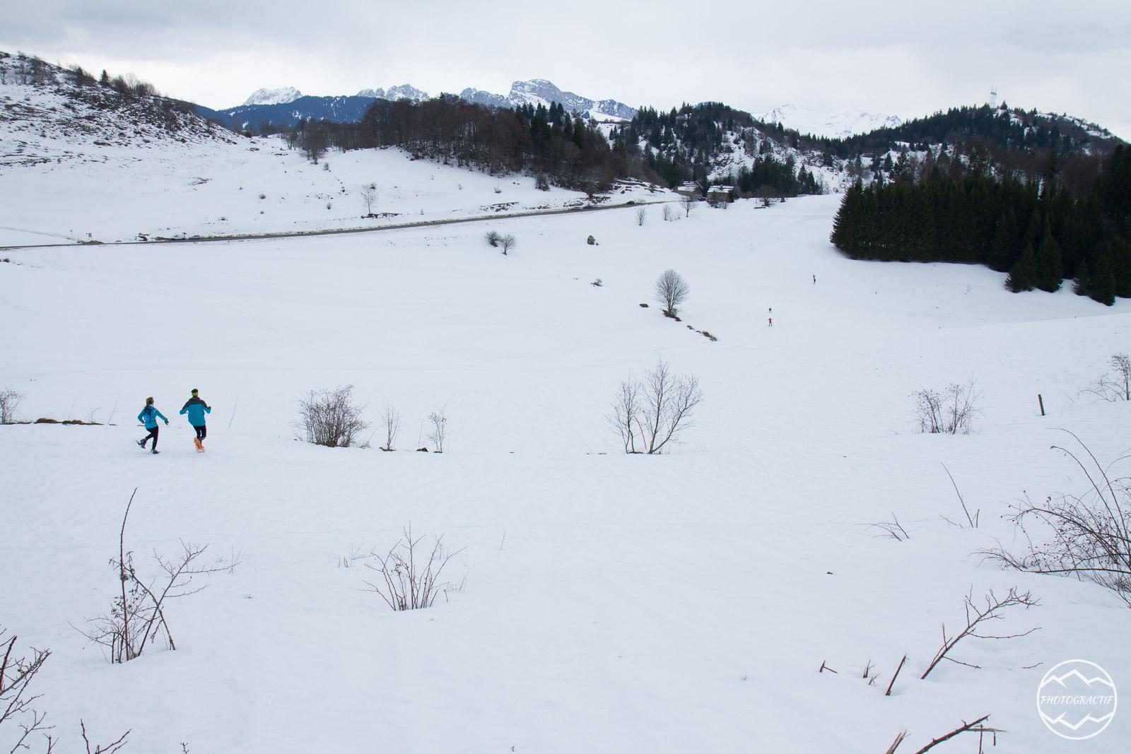 DSN Entrainement Ski Raquettes (68)