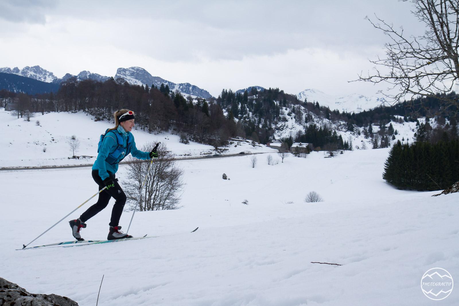 DSN Entrainement Ski Raquettes (62)