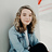 Abby Stevens - @Abby Stevens Photography - Flickr