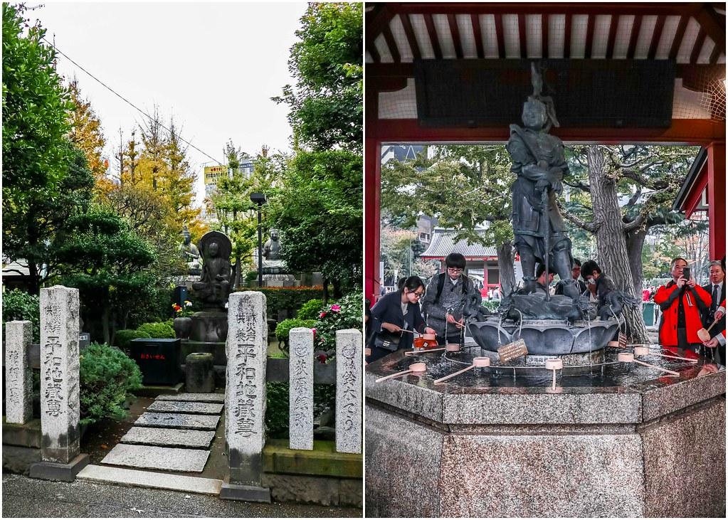 sensoji-temple-tokyo-alexisjetsets