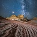 Mars and Beyond by David Swindler (ActionPhotoTours.com)