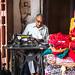 Jaipur Tailor
