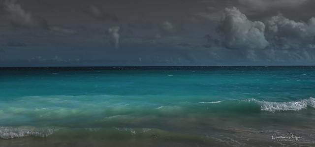 Punta Cana, Canon POWERSHOT G1 X MARK III