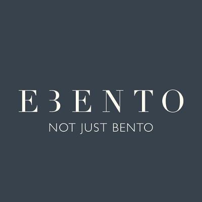EBENTO021019
