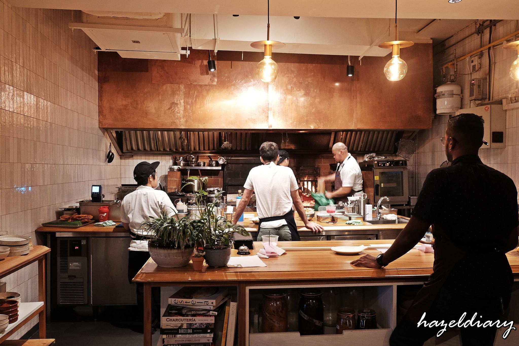 Kilo Kitchen Duxton Road-2