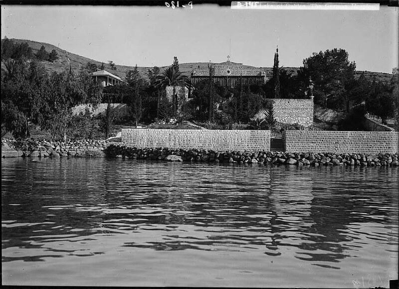 Tabgha-german-hospice-1898-1946-05936v