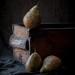 Rincones... by JACRIS08