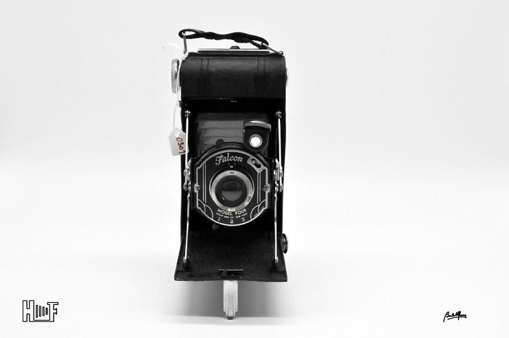 _DSC8806 Falcon Model Four