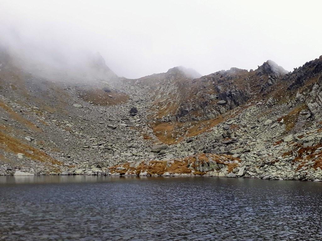 Tura Balea-Lac Caltun (55)