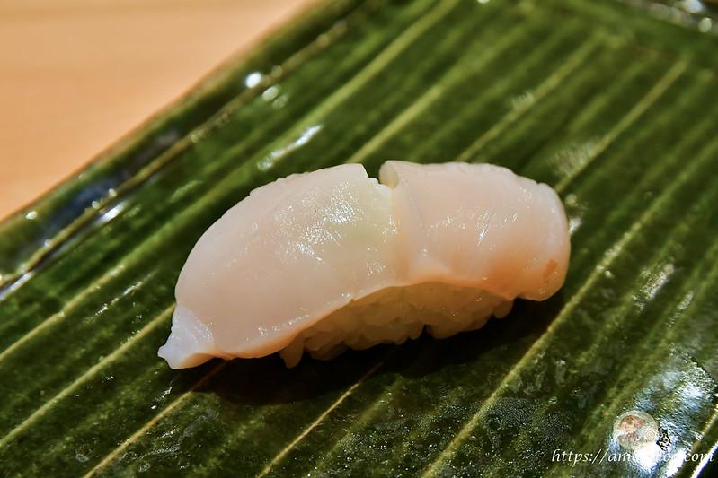 築地壽司清-28