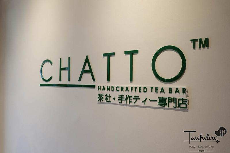 Chatto (5)