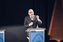 2019.02.20|Debat VRG Politika Leuven