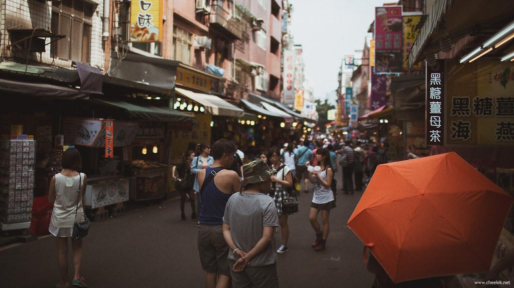 Taiwan_Flickr-159